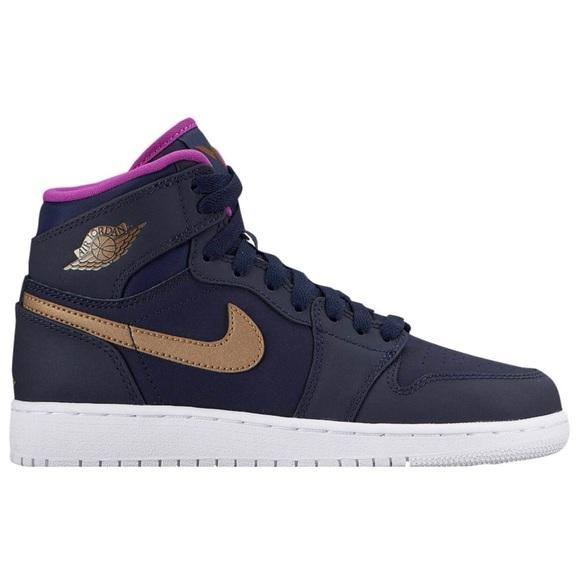 """e8112d47ac1526 Jordan Other - Girls Air Jordan """"Maya Moore"""" Shoes"""